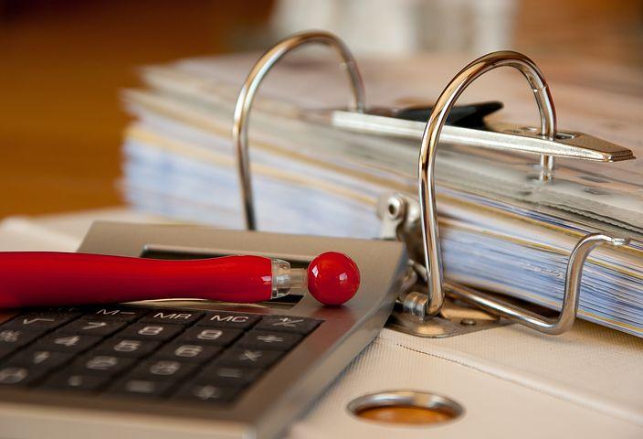 Conversione in Legge del Decreto Fiscale (D.L. n. 119/2018): novità sui termini di emissione e registrazione delle fatture
