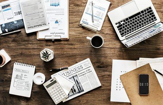 Finanziaria 2019: le principali novità in materia fisco e lavoro